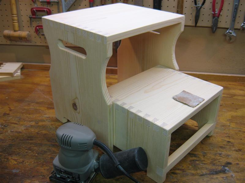 Detail Woodworking Project Ideas For A High Schooler Am Try This Plan